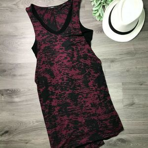 TART Collections | sz M Addison burnout dress
